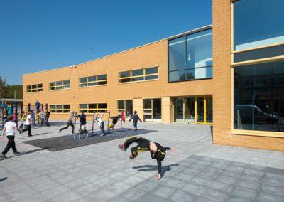 Basisschool De Reijer Ridderkerk