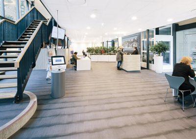 Sociale Domein – Gemeente Zutphen-Lochem